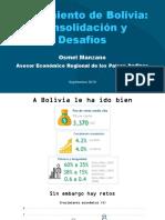 280_crecimiento-de-bolivia-consolidacion-y-desafios-osmel-manzano-1.pdf