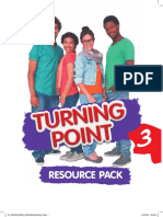 resource-pack-turning-point-3