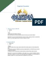 14.-FAQ-Olimpia