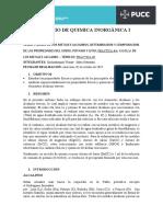 ALCALINOS Y ALCALINOS TERREOS.docx