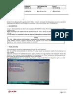 TN000075_3_Portables_black_LCD.pdf