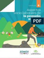 Somos_tesoro_Cartilla_4_11_1_ilovepdf_compressed.pdf