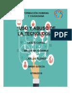 Uso y abuso de la tecnología.docx