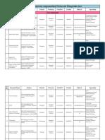 JSS.pdf