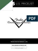 2015-Fender-Custom-Shop-BW-Consumer-Price-List