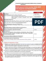 esm_2020.pdf