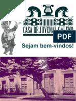 casanovo-120202085227-phpapp02