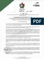 DEC. 0293.PDF