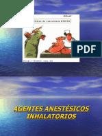 02_Agentes_farmacologicos_en_anestesia_I_y_II(1)(1).ppt