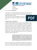ATIVIDADE 3_ENSAIO.docx
