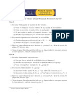 Ruta de clase semana 3.pdf