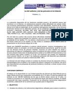 evaluacion_clinica_del_autismo_y_de_las_psicosis_en_la_infancia