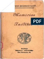 Diario de María Bashkirtseva.pdf