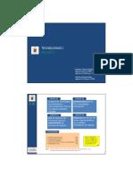 TECNO 1 - Cap 1 Parte 1 v2.1 2018.pdf