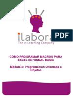 modulo 2 Visual Basic