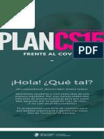 CUARENTENA SALUDABLE.pdf