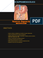 CLASE ABDOMEN SUPRAMESOCÃ_LICO.pdf