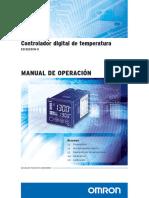 H129_ES2_01_E5CN(-U)_UsersManual.pdf