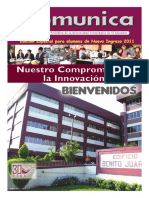 Informacion para profesiografia en orientacion vocacional (1)