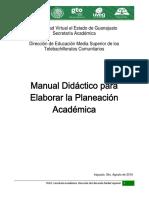 manual_didactico_para_elaborar_la_planeacion_academica