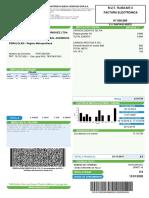 NK.58467116.24122019201923117.pdf