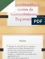 248371523-determinacion-de-costos-del-mantenimiento-y-reparacion-1-160125172442.pdf