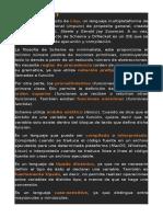 Manual Scheme.docx