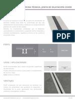 FICHA-TÉCNICA.-JUNTA-DE-DILATACIÓN-COVER.pdf