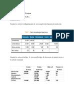 DD002 - CASO PRACTICO