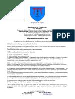 reglement-interieur-bjj