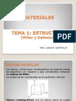 asestructurasmiller-defectos-160427010343 (3)