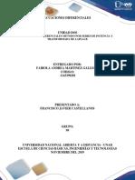 Fabiola Martinez.pdf