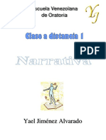 1. Clase a distancia (Narrativa).pdf