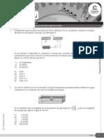 Clase 7 Guía Taller de electricidad, magnetismo y fluidos