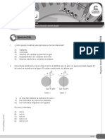 Clase 10 Guía Inercia rotacional y momento angular