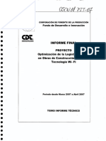 05CN11PIT-07_IF.pdf