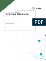politica_ambiental_indracompany_2017