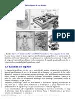 González, O & Villamil, L (2013) Introducción a la ingeniería (Pags 35-67, 57-61, 64-78)