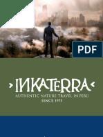 180518-INKATERRA_PPTO Impresion Talleres y Buceo.pdf