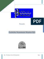 ++Finance Basics