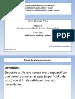 1 VOLUMENES Y NIVELES DE UN EMBALSE.pdf