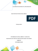 Adelanto de seleccion de tecnologias limpias.docx