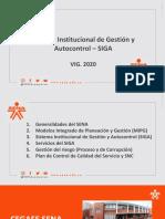 Presentación Inducción SIGA 2020 (1).pdf