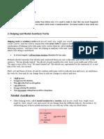 Revision of grammar.docx