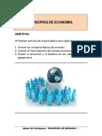 01 Manual del Participante-PRINCIPIOS DE ECONOMIA imp