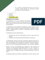 Trabajo Individual_Ruben Paredes_fruver.docx