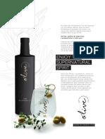 retete_gin_olive