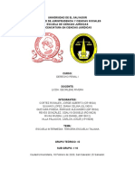 Penal 1 Formativa.docx