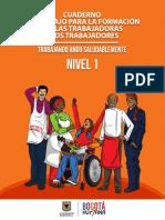 Cuaderno-Trabajo-para-la-fomacion-de-las-trabajadoras-y-los-trabajadores-Nivel-1.pdf