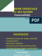 348918510-PRODUSE-VEGETALE-CU-ALCALOIZI-pp8-ppt.ppt